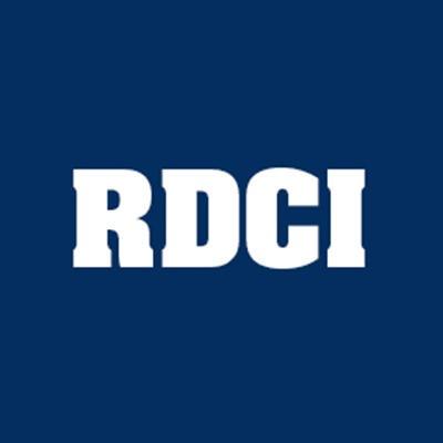 R&D Companies Inc