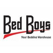 Bed Boys (Ballito)