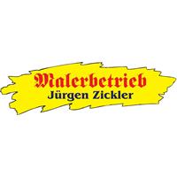 Bild zu Malerbetrieb Jürgen Zickler in Großnaundorf