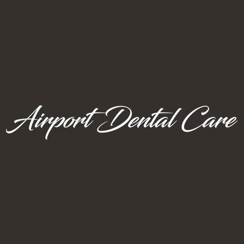 Airport Dental Care - Austin, TX 78722 - (512)668-9912 | ShowMeLocal.com