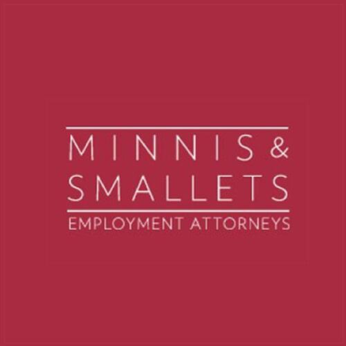 Minnis & Smallets LLP - San Francisco, CA - Attorneys