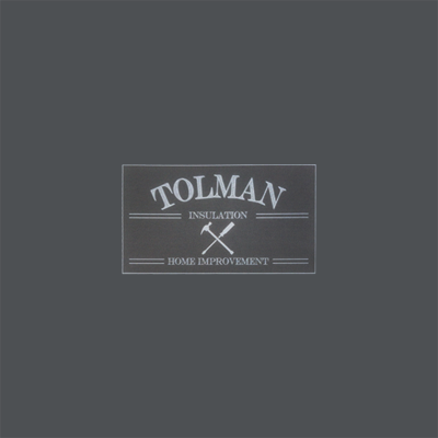 Tolman Insulation & Home Improvement - Spencer, MA - Drywall & Plaster Contractors