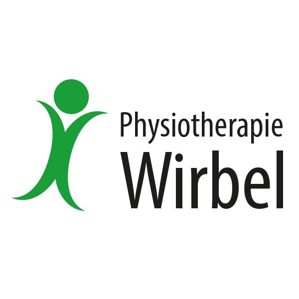Bild zu Physiotherapie Wirbel in Köln