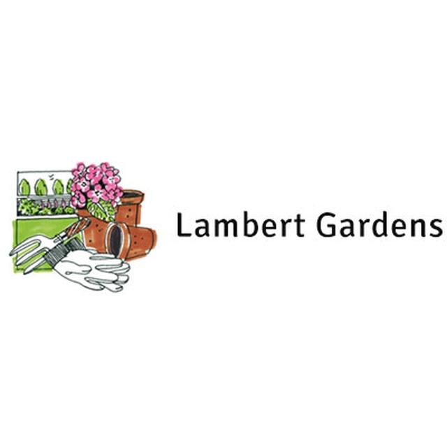 Lambert Gardens - London, London SW12 8TZ - 07860 403626   ShowMeLocal.com