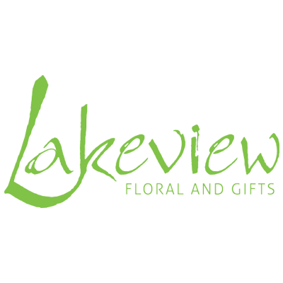 Lakeview Floral & Gifts - Menomonie, WI - Florists
