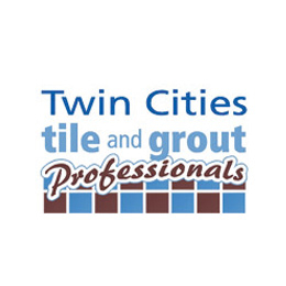 Twin Cities Tile and Grout Professionals