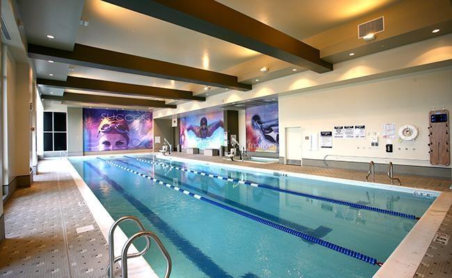 Sunset Pools & Spas image 2