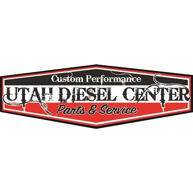 Business directory for pleasant grove ut for Grove motors in pleasant grove