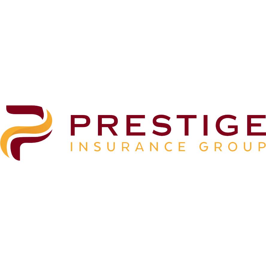 Prestige Insurance Group Inc