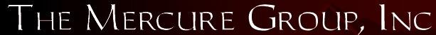 The Mercure Group, Inc