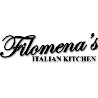 Filomena's Italian Kitchen
