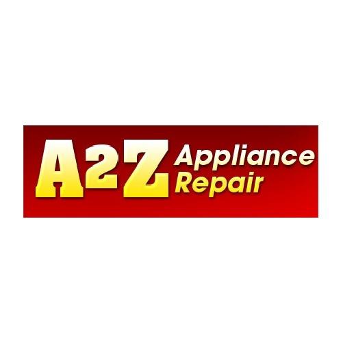 A2Z Appliance Repair - Factoryville, PA - Appliance Rental & Repair Services