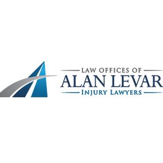 Law Offices of Alan LeVar - Arkadelphia, AK 71923 - (870)246-7070 | ShowMeLocal.com