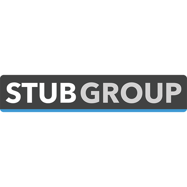 StubGroup Advertising