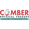 Comber Physical Therapy & Fusion Chiropractic