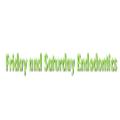 Friday & Saturday Endodontics