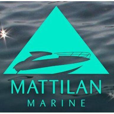 Mattilan Marine Oy