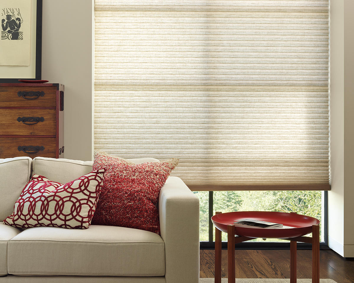 Archetype Interiors Curtains Blinds Stamford