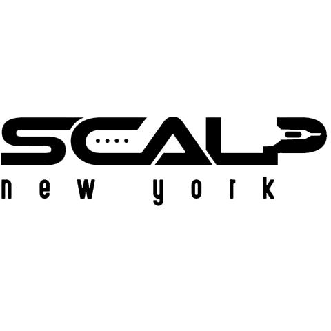 Syracuse International Hairlines