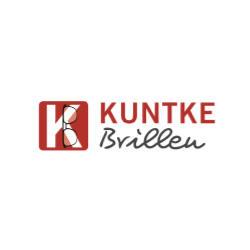 Bild zu Kuntke Brillen Mönchengladbach in Mönchengladbach