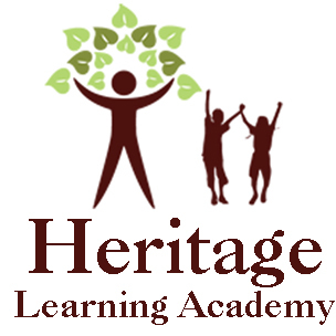 Heritage Learning Academy