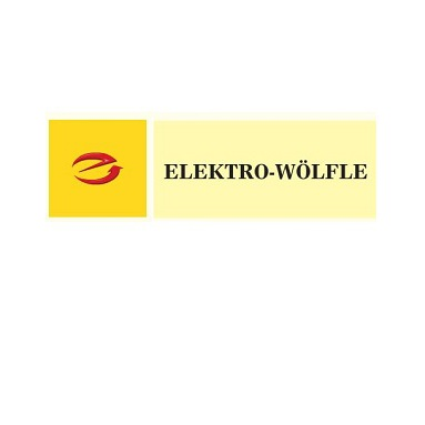 Bild zu Elektro Wölfle GmbH in Stuttgart