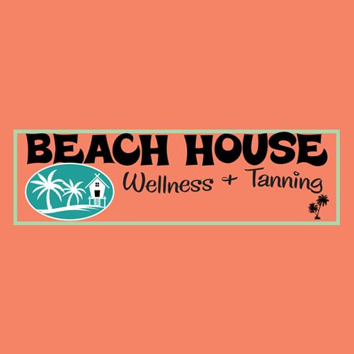 Beach House Wellness & Tanning