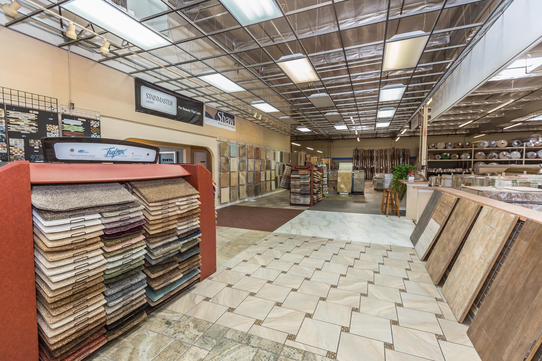 ... largest selection of carpet tile laminate and wood flooring in orange