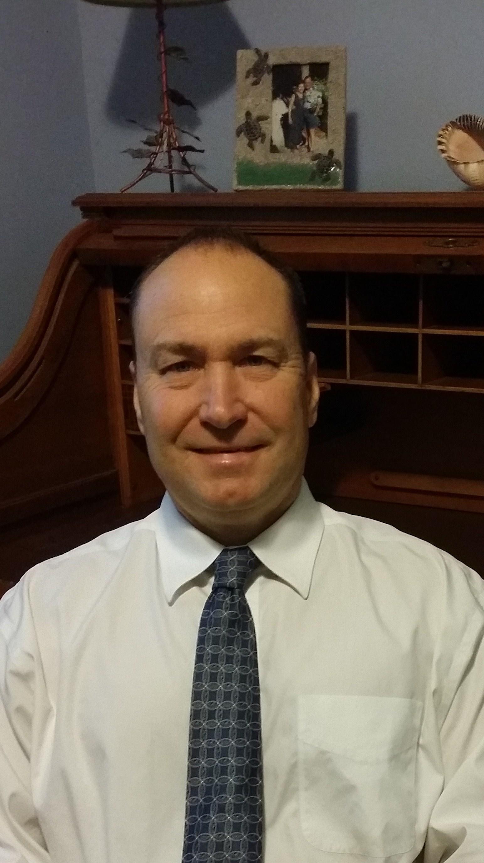 B Garry Stewart Attorney At Law Kansas City Missouri Mo
