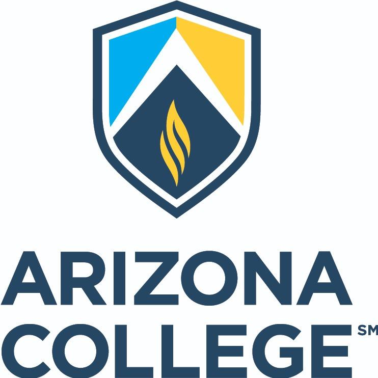 Arizona College Glendale