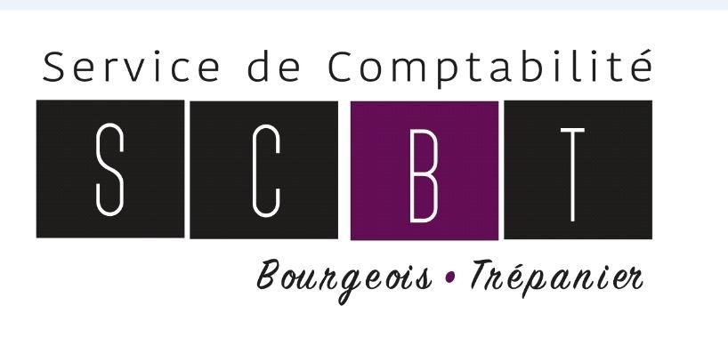 Comptabilité Bourgeois Trépanier à Montréal
