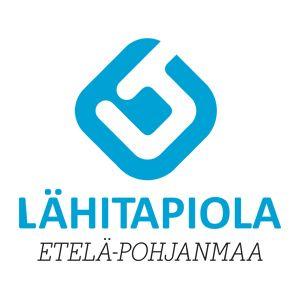 LähiTapiola Etelä-Pohjanmaa, Alajärvi
