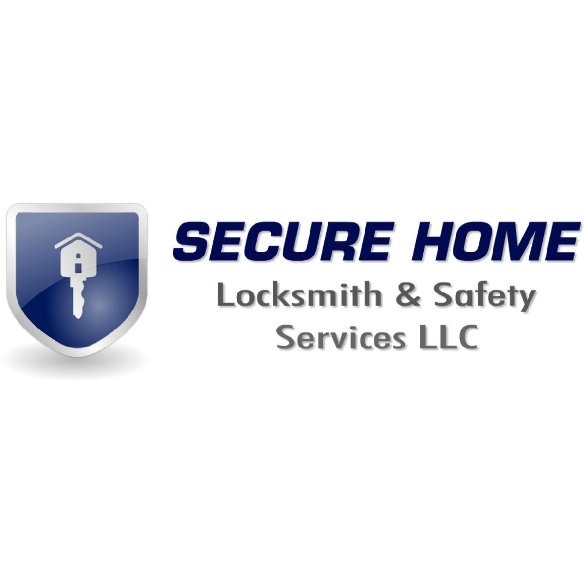Secure Home Locksmith & Safety Services, LLC