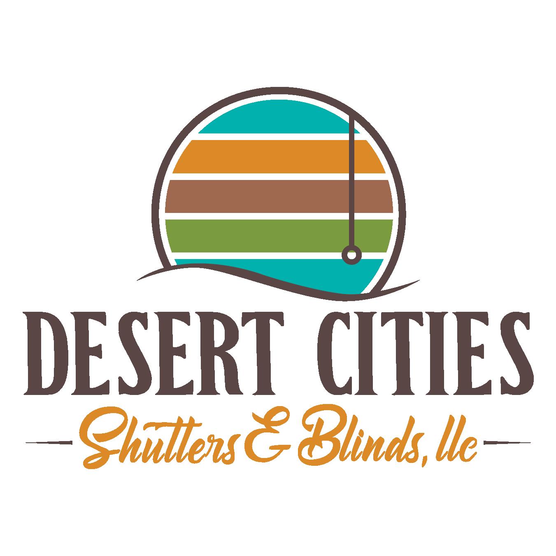 Desert Cities Shutters & Blinds