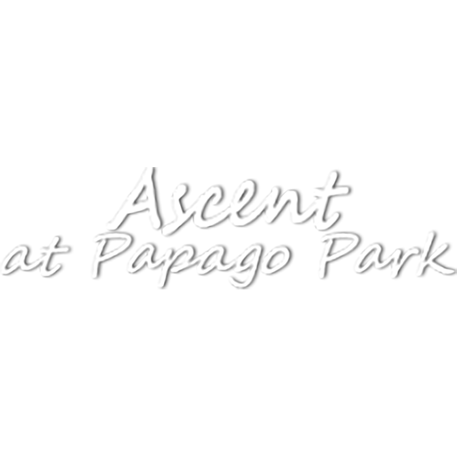 Ascent at Papago Park