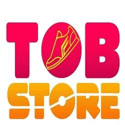 TOB STORE
