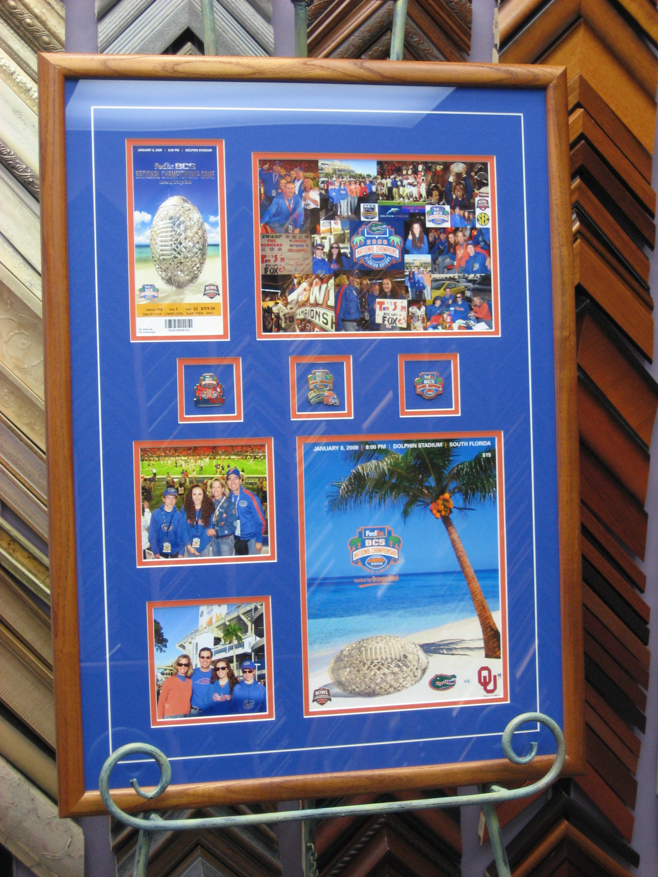 frameworx custom picture framing coupons near me in clearwater 8coupons. Black Bedroom Furniture Sets. Home Design Ideas
