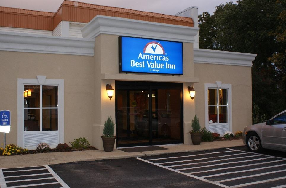 Americas best value inn crabtree raleigh coupons near me for Americas best coupon code