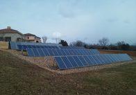 Image 13 | Sunday Solar | Charlottesville Solar Company