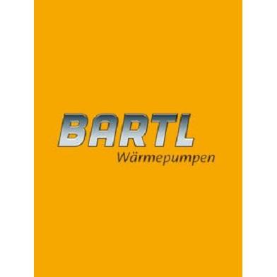 Bild zu Bartl Wärmepumpen Vertriebs GmbH in Stuttgart