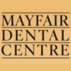 Mayfair Dental Centre
