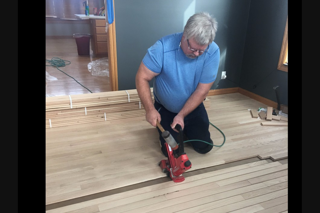 Advanced Hardwood Floors Inc Chamberofcommerce Com