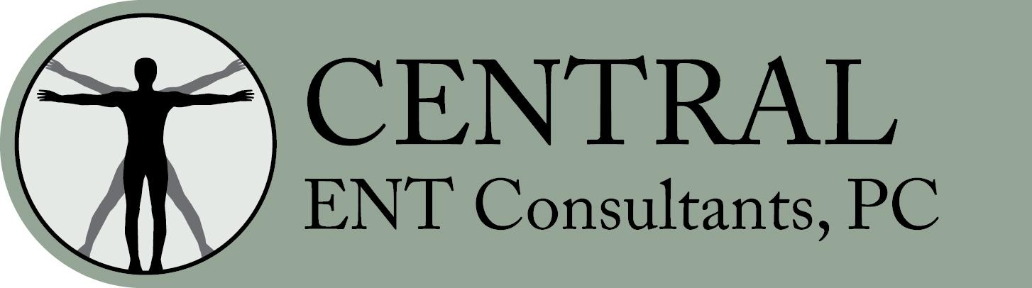 Central ENT Consultants, PC