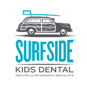 Surfside Kids Dental and Orthodontics Almaden Valley
