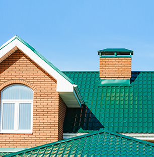 Guidry Professional Roofing Llc Coupons Near Me In Baton