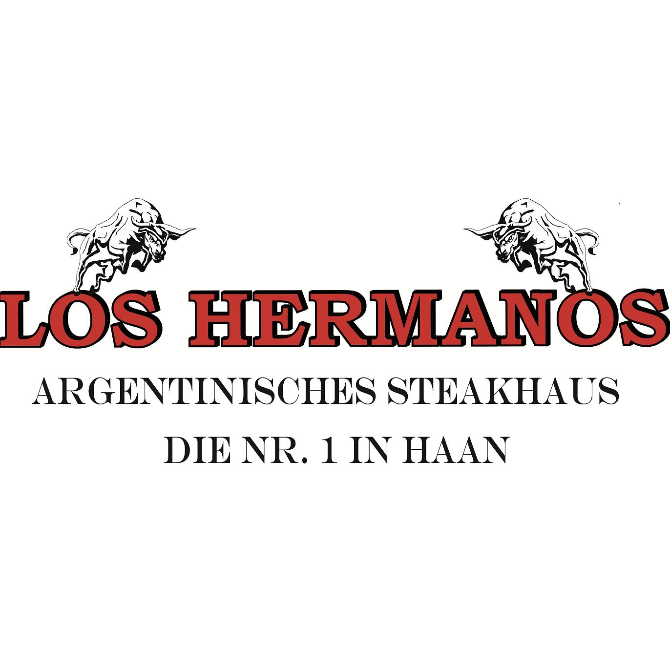 Bild zu Los Hermanos - Argentinisches Steakhaus in Haan im Rheinland