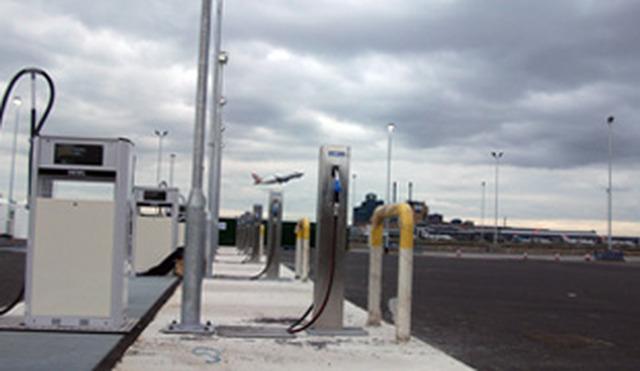Jones Junction Used Trucks >> Automobile in Conwy - Infobel United Kingdom
