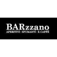 Profilbild von BARzzano | APPERITIVI | SPUMANTI | CAFFÉ