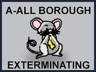 A-All Borough Extermiating