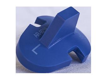 EPTAM Precision | Plastics